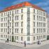 *** Verkauft *** Palais Thonberg