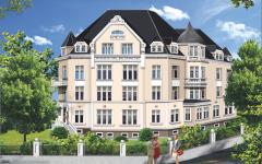 Erich-Zeigner-Allee 16 (verkauft)