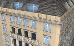 Karl-Liebknecht-Strasse 7 (verkauft)