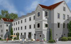 Kloster Biburg (verkauft)