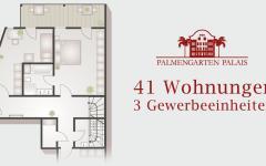 Palmengarten Palais (verkauft)