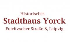 Stadthaus Yorck (verkauft)